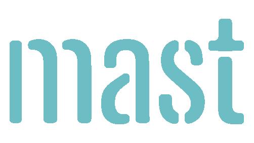 Mast Design