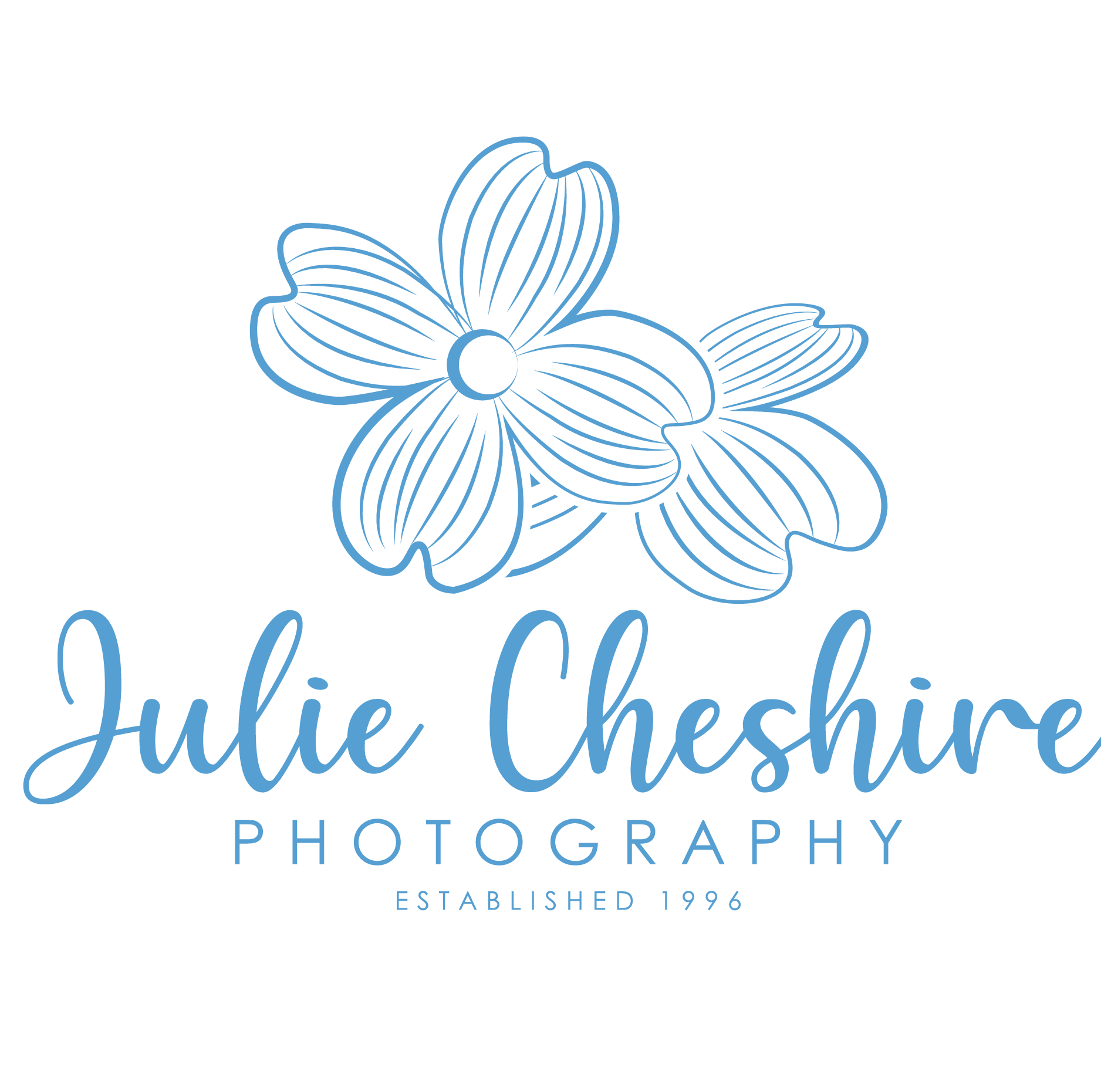 Julie Cheshire
