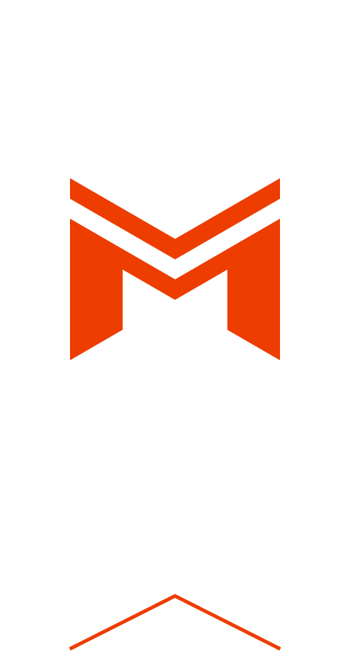 UNMASK Media