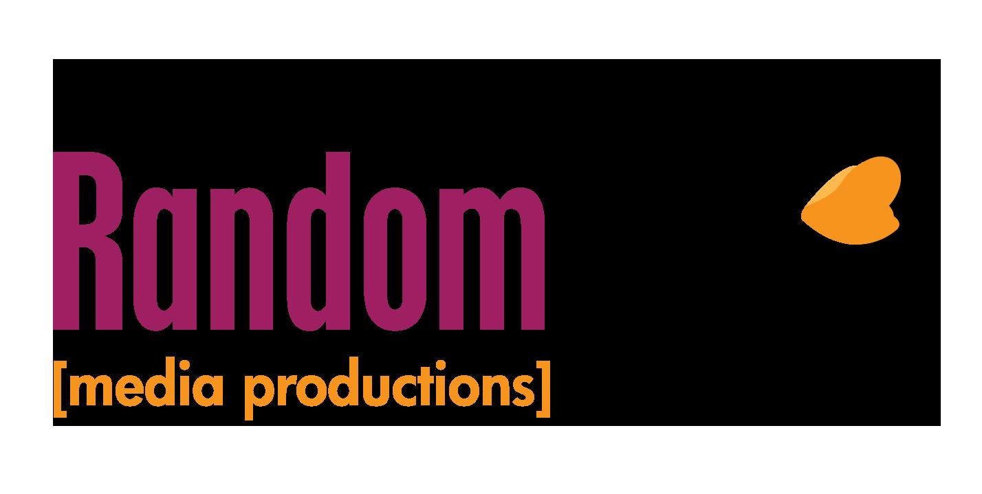 Something Random Media Productions