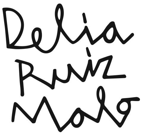 Delia Ruiz Malo