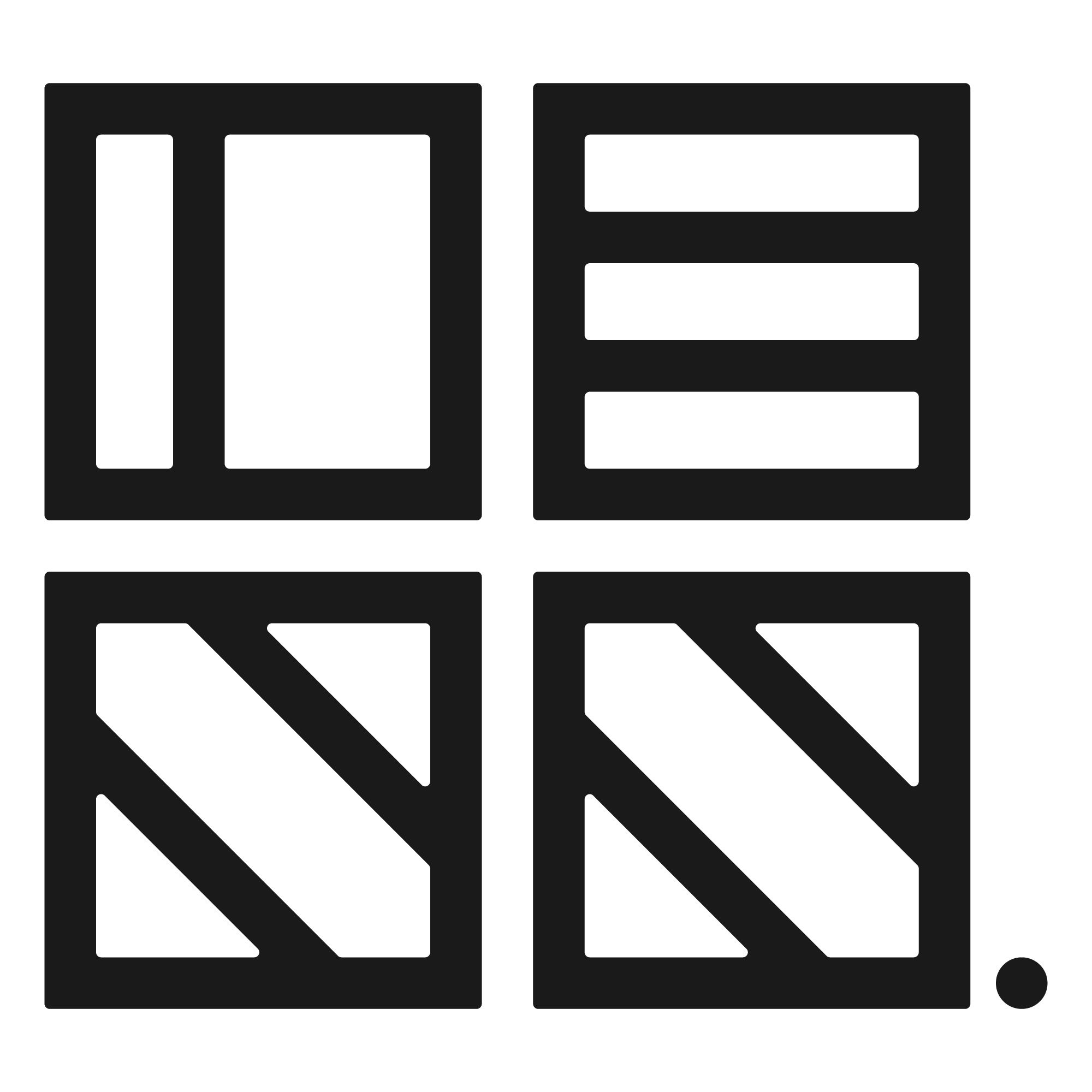 Denn. Creative Studio