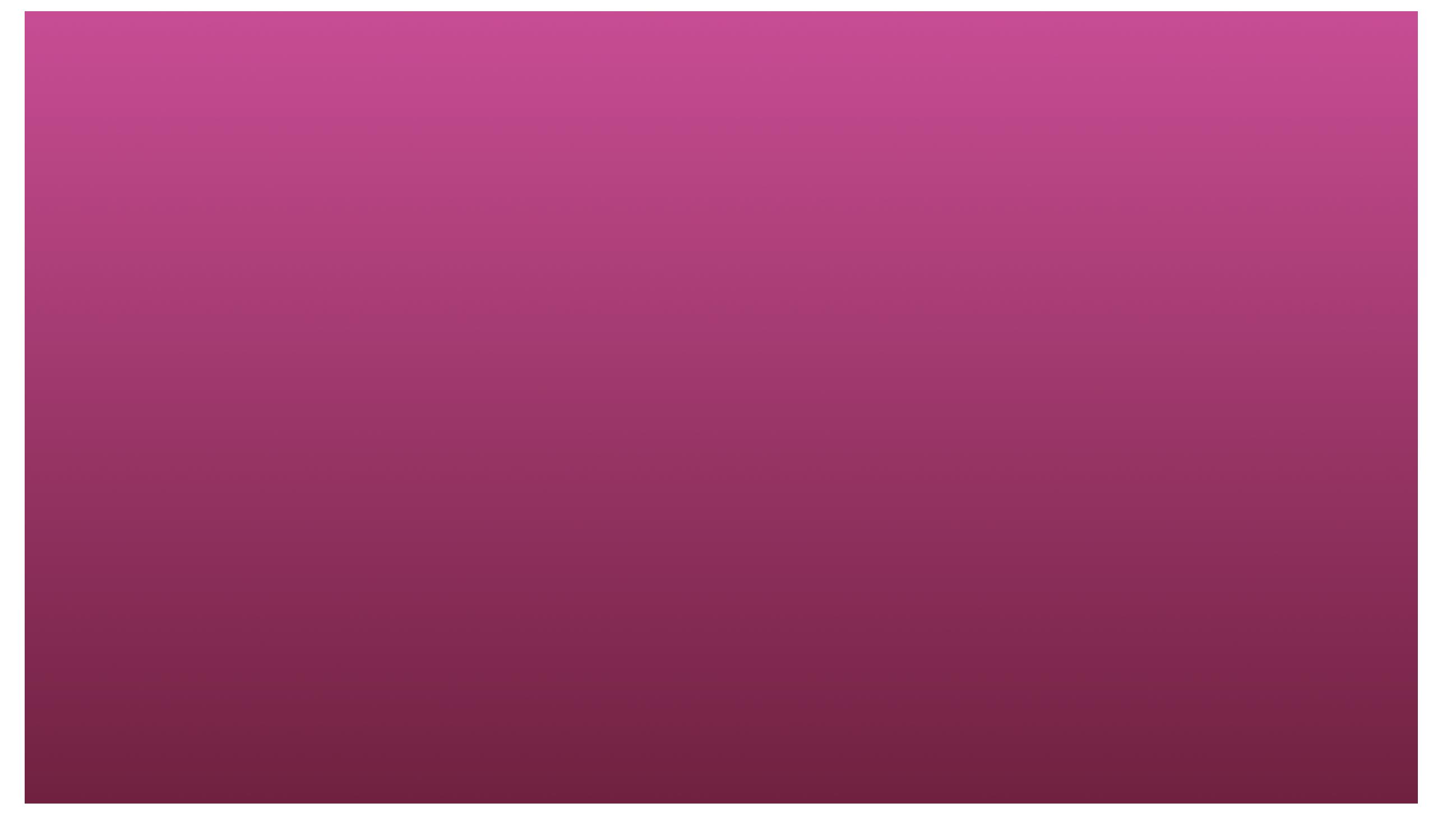 Hannah Agosta