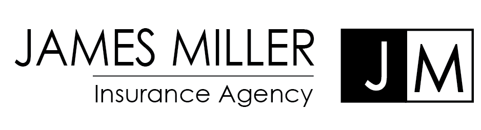 James Miller Insurance Agency Dallas Texas