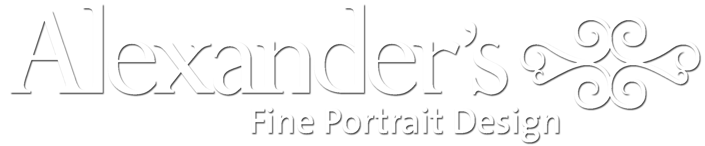 Alexander's Fine Portrait Desgin