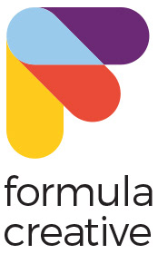formula creative