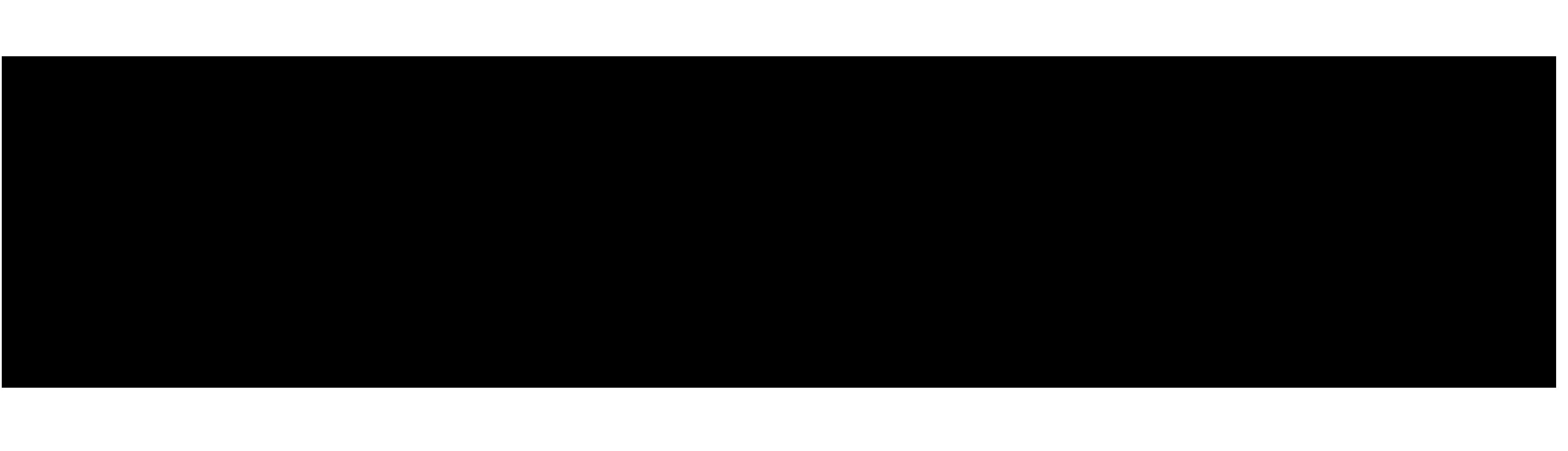 rrroni