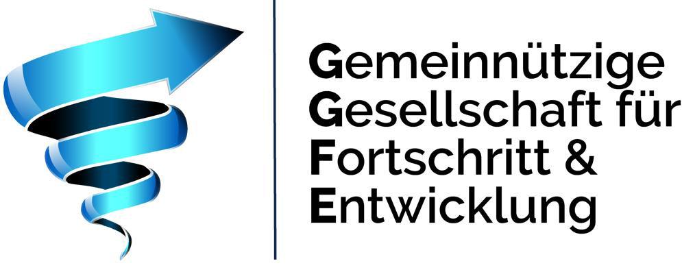 Logo(geschützt)