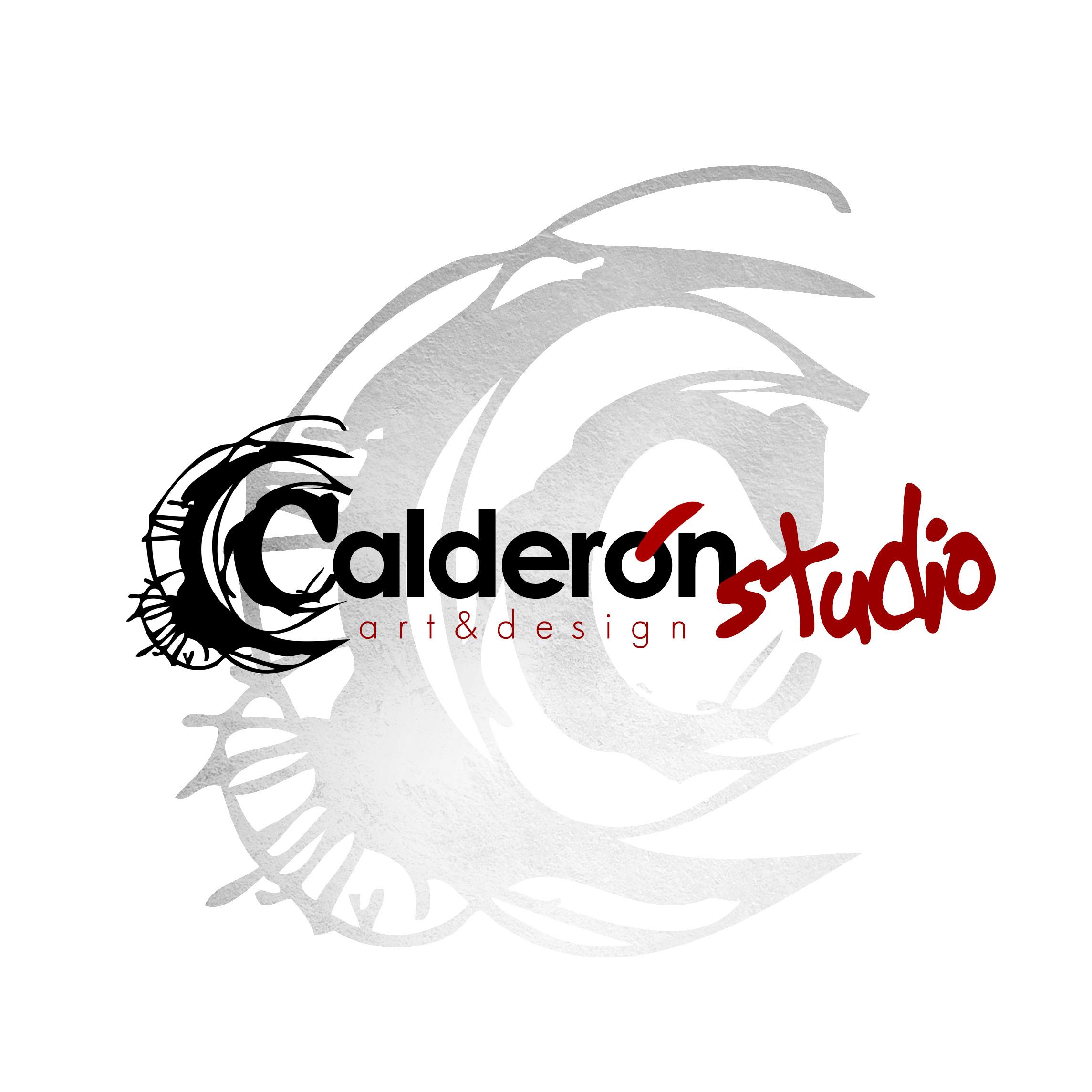 CalderónSTUDIO