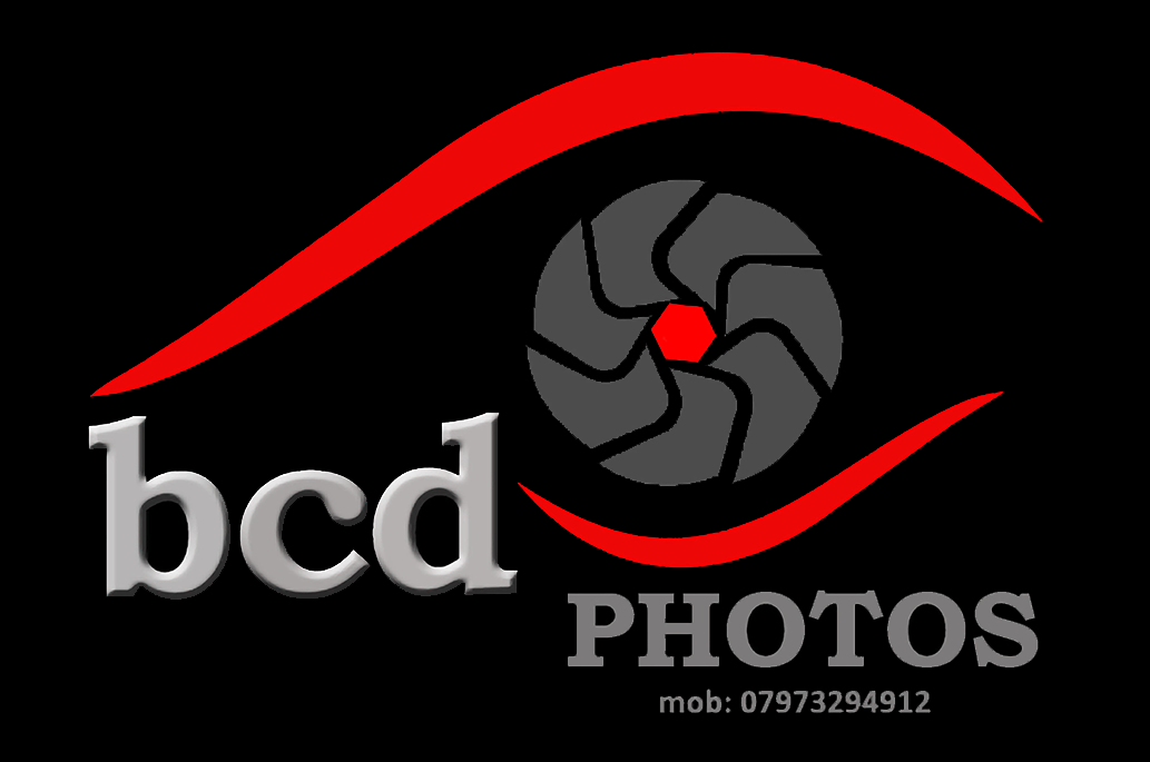 bcdphotos