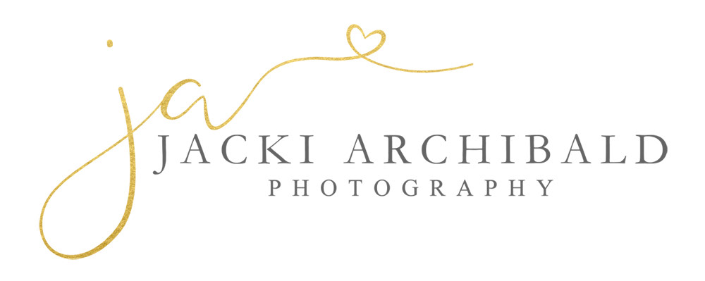 Jacki Archibald