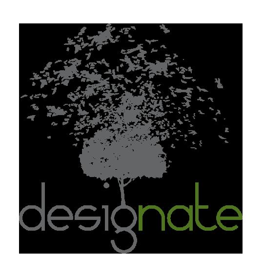 Design Nate