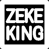 ZEKE KING
