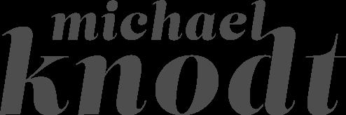 Michael Knodt
