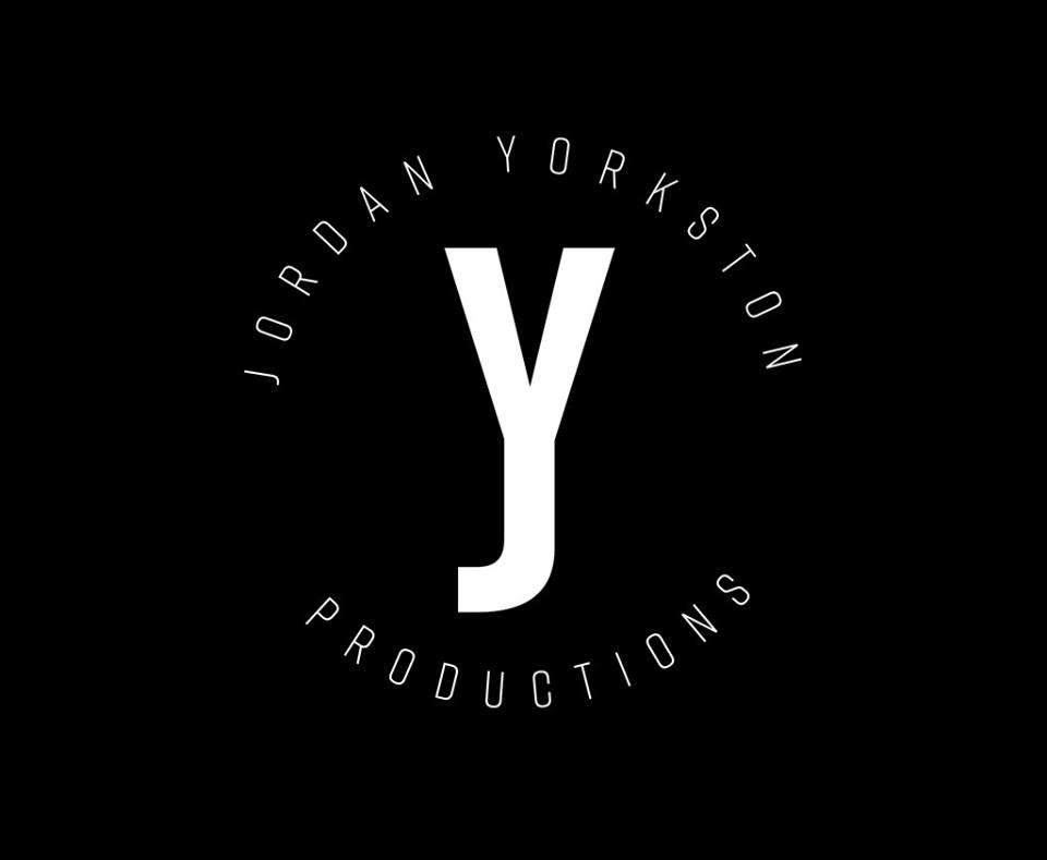 Jordan Yorkston