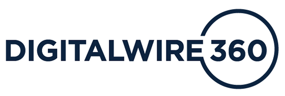 DigitalWire360