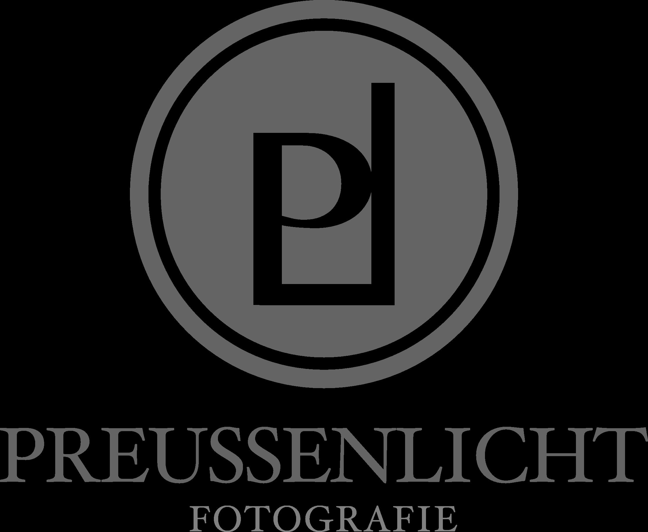 Preussenlicht Fotografie