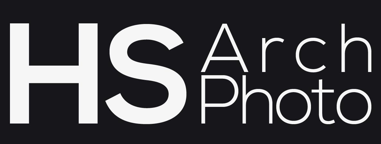 HS Arch Photo