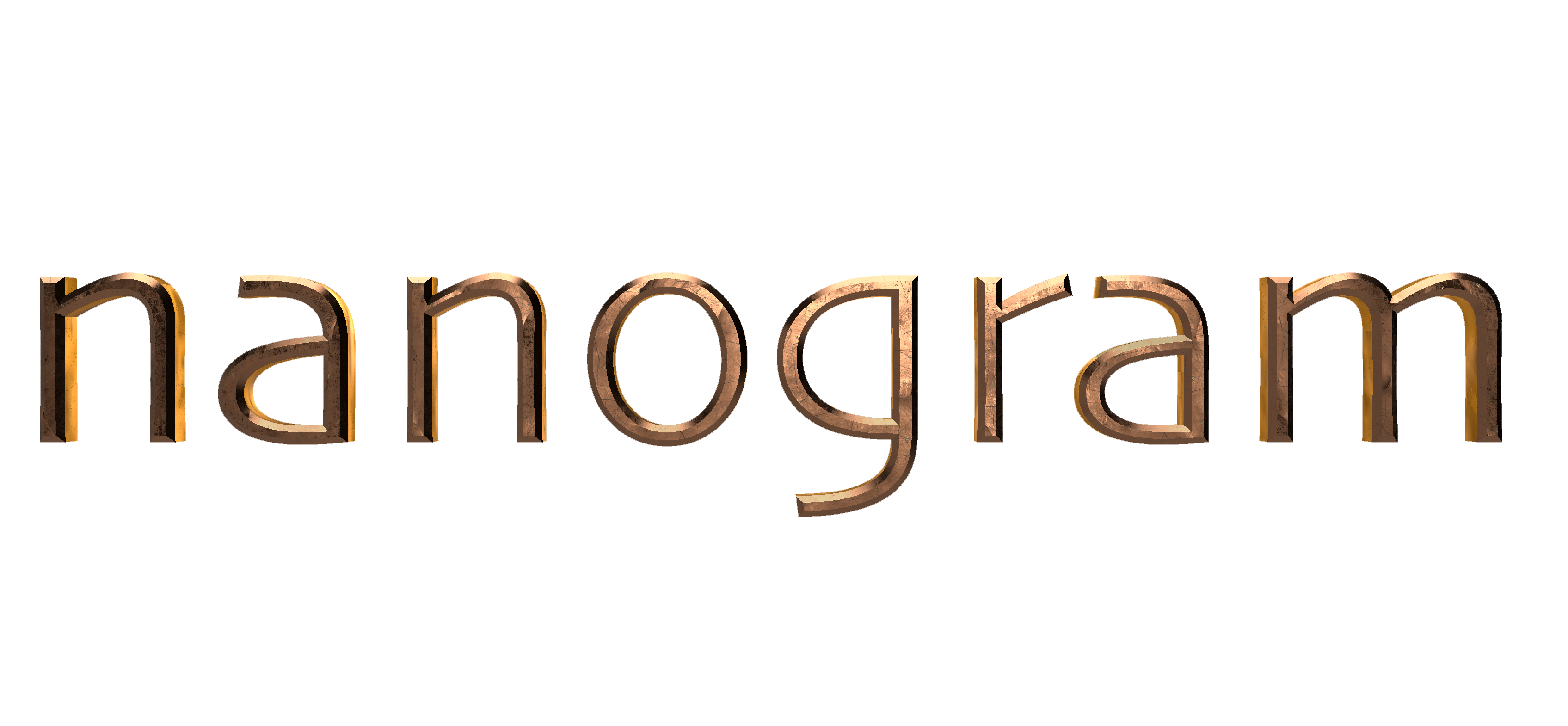 NANOGRAM Company