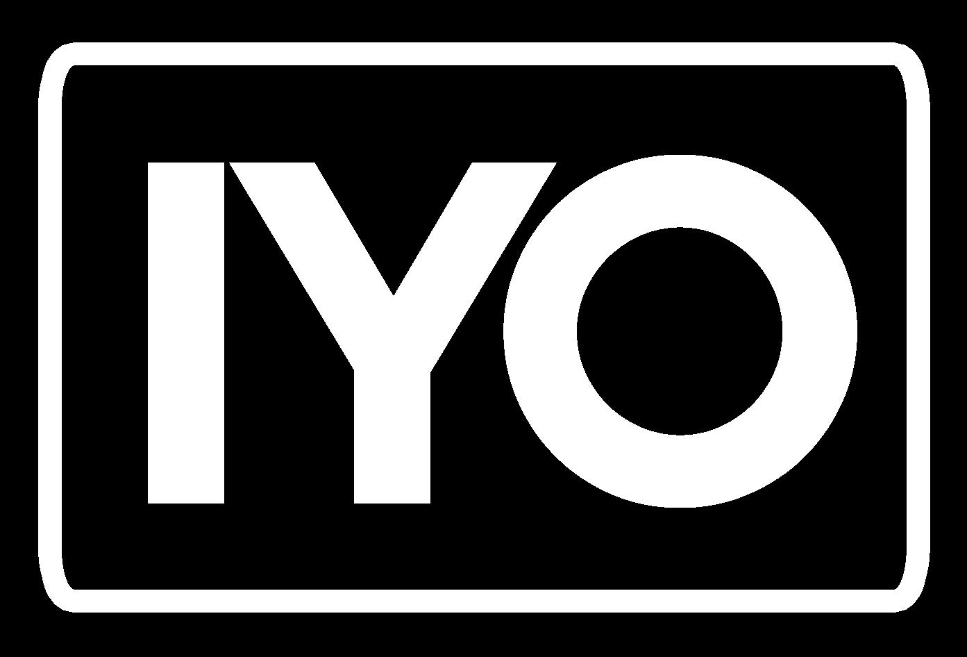 IYO Visuals