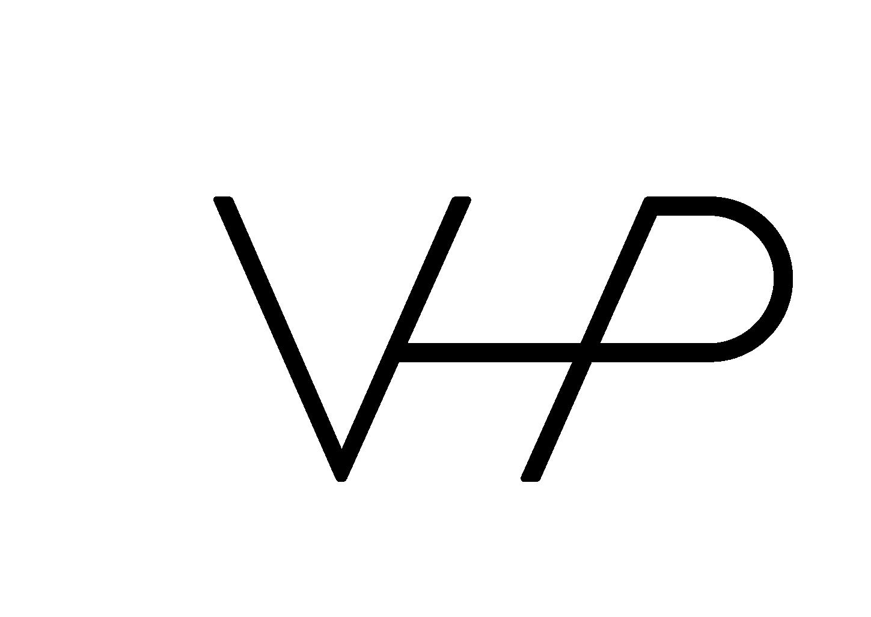 lav.design by VHP