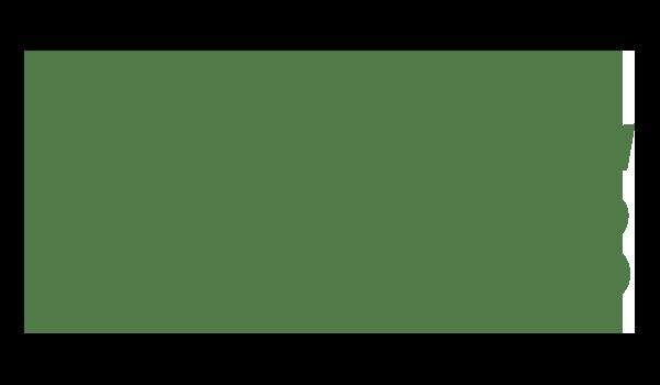 Jamal Qutub