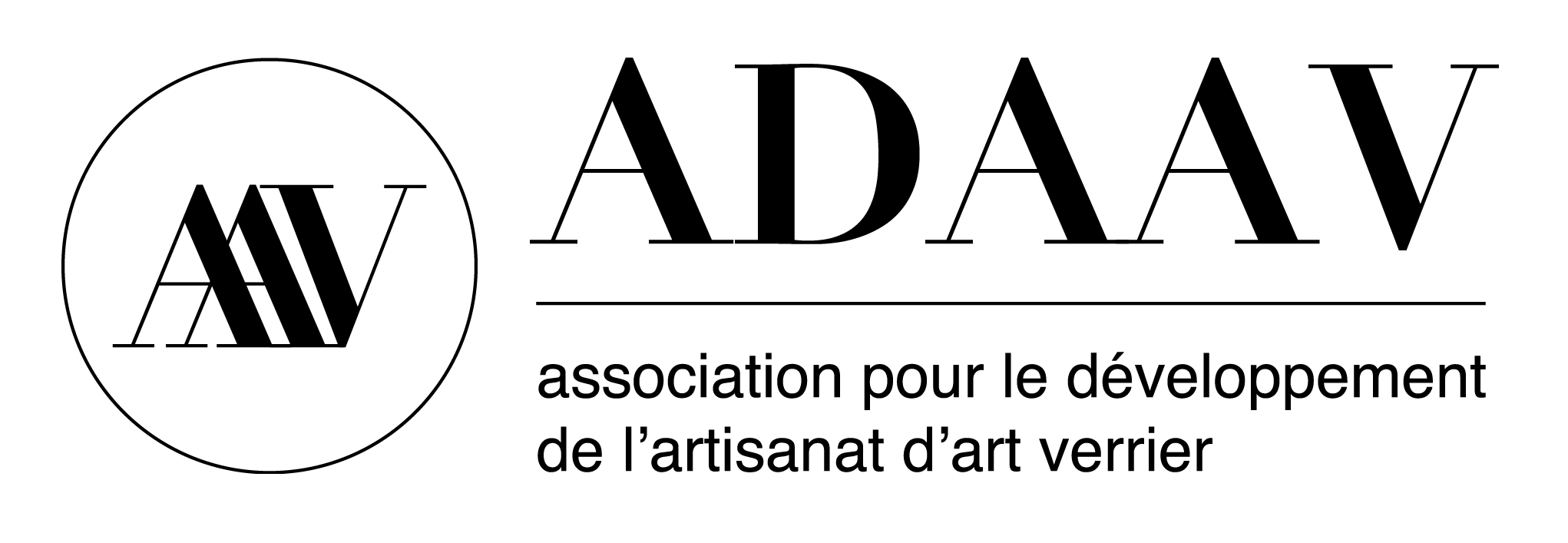 ADAAV