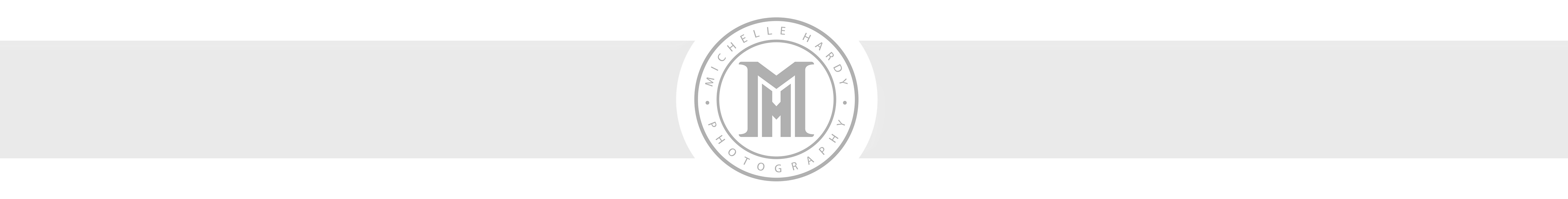 Michelle Hardy Photography