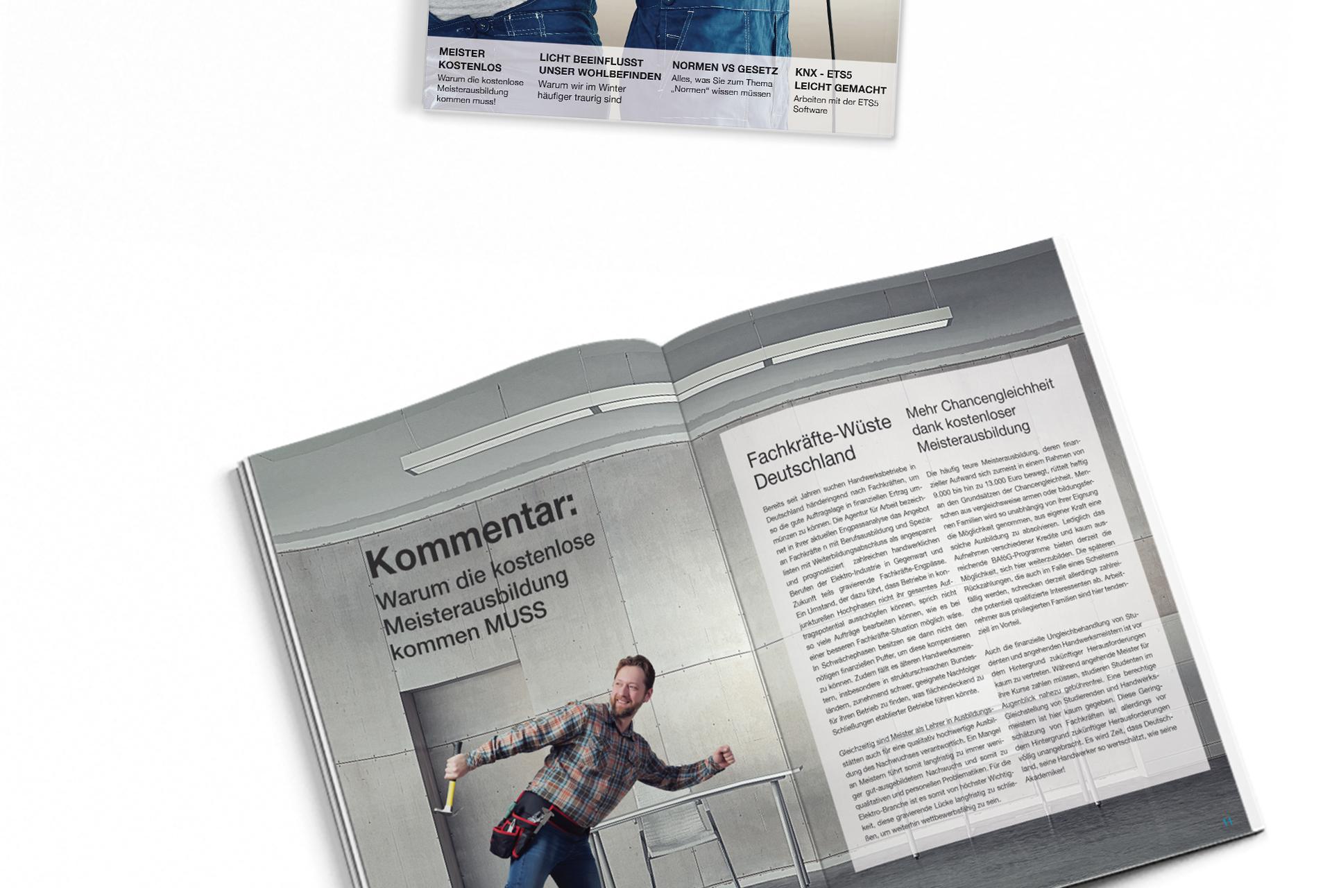 Ziemlich Elektro Design Software Kostenlos Bilder - Der Schaltplan ...