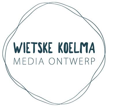 Wietske Koelma
