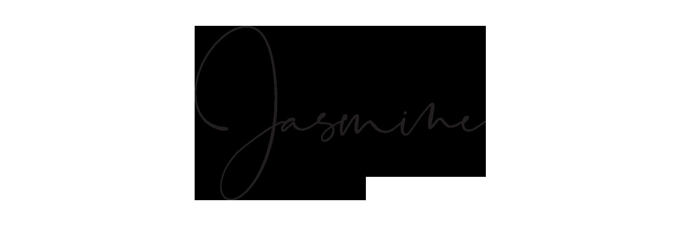 Jasmine Shiree