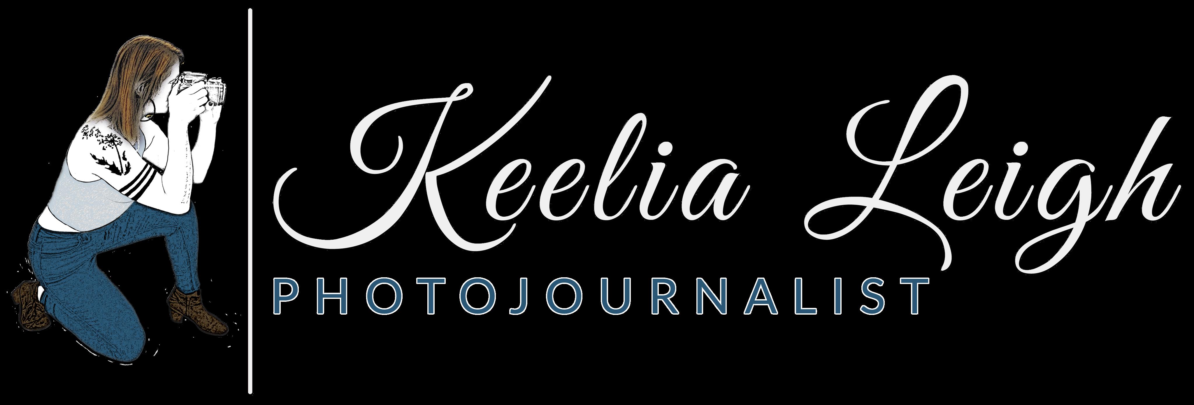 Keelia Trively