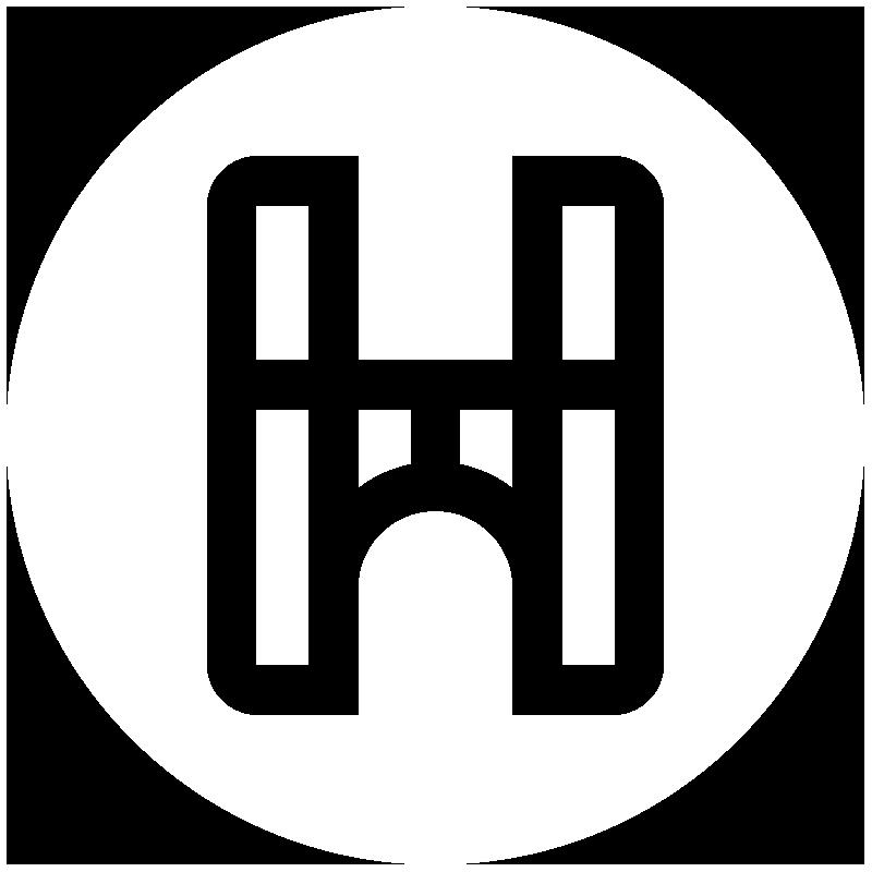 Hanscom Park Studio