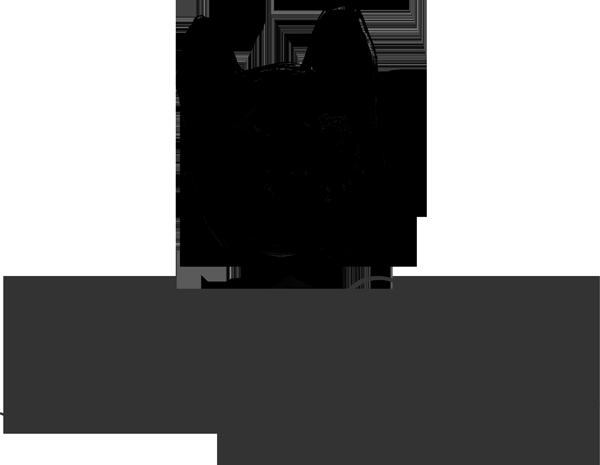Darren Farrugia