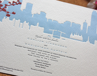 Ka lo chu invitation design service stopboris Choice Image
