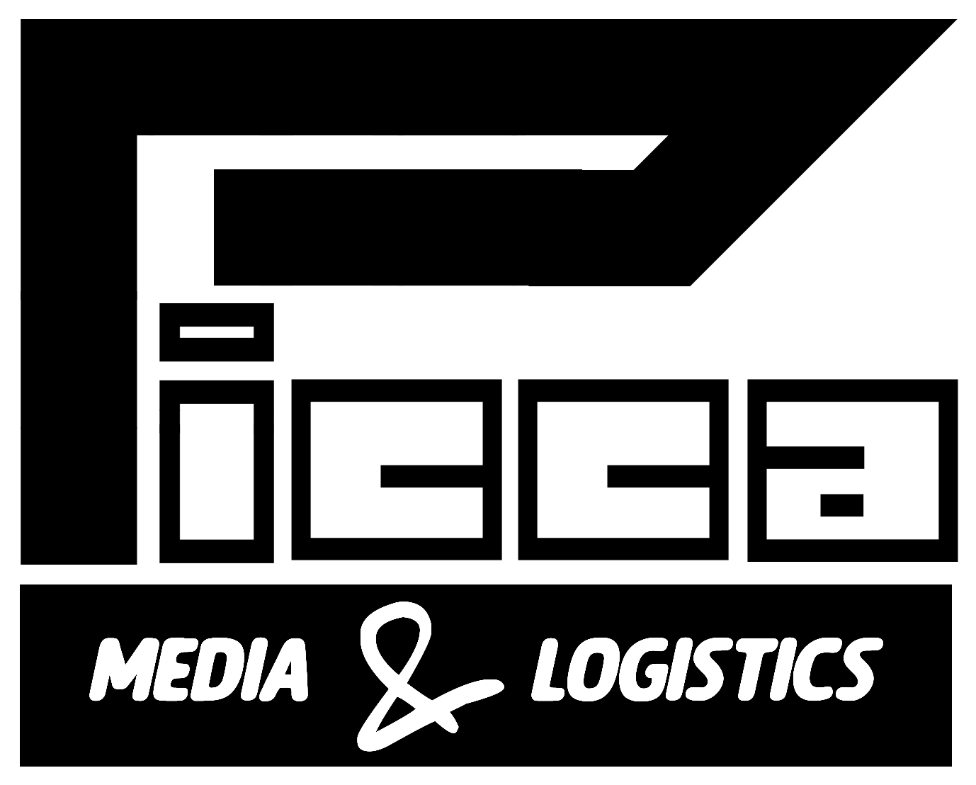 Picca Media and Logistics