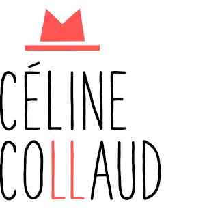 Céline Collaud