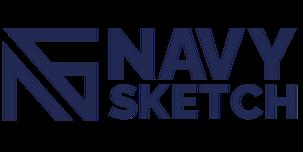 Navy Sketch