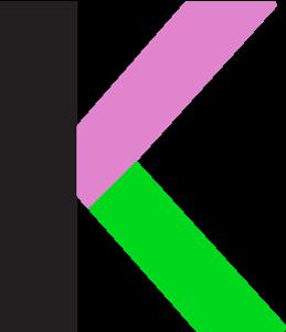 Kara Jurgy