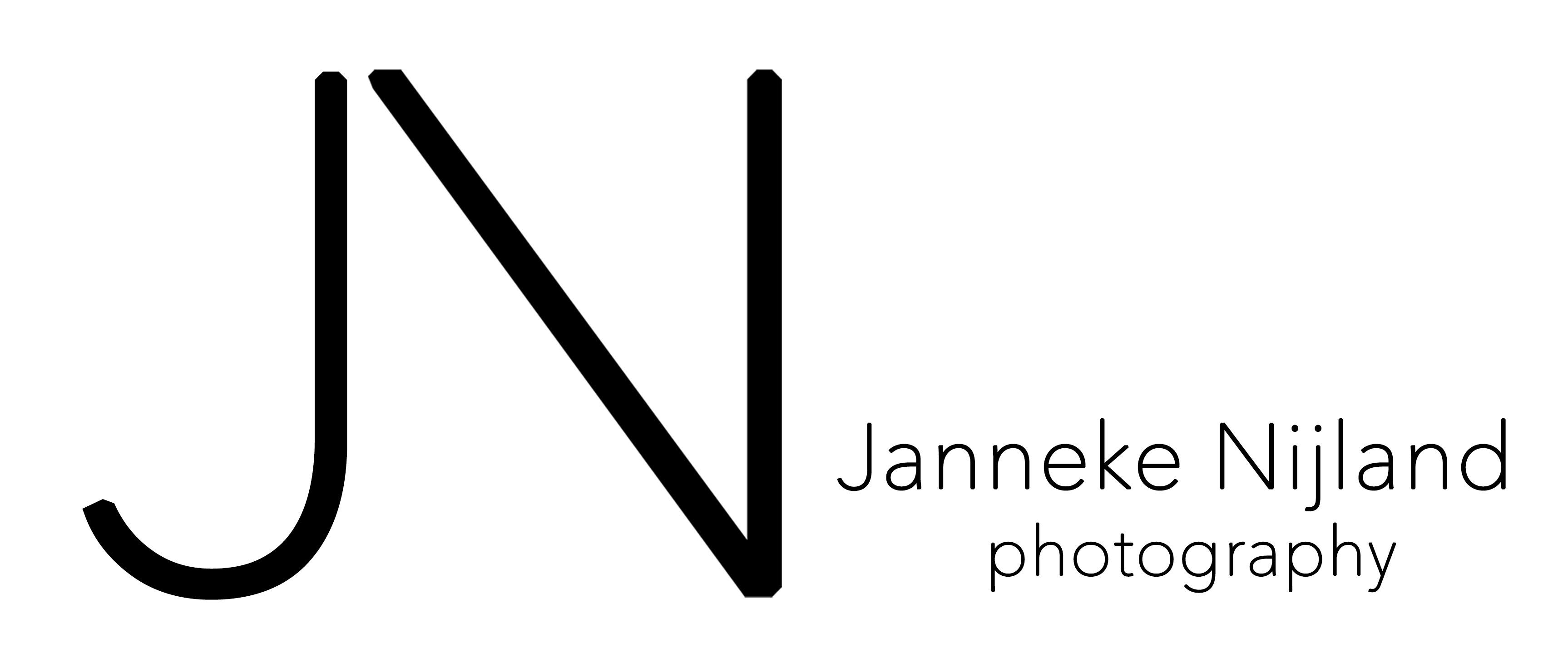 Janneke Nijland