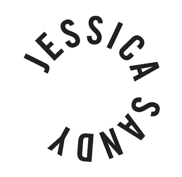 Jessica Sandy