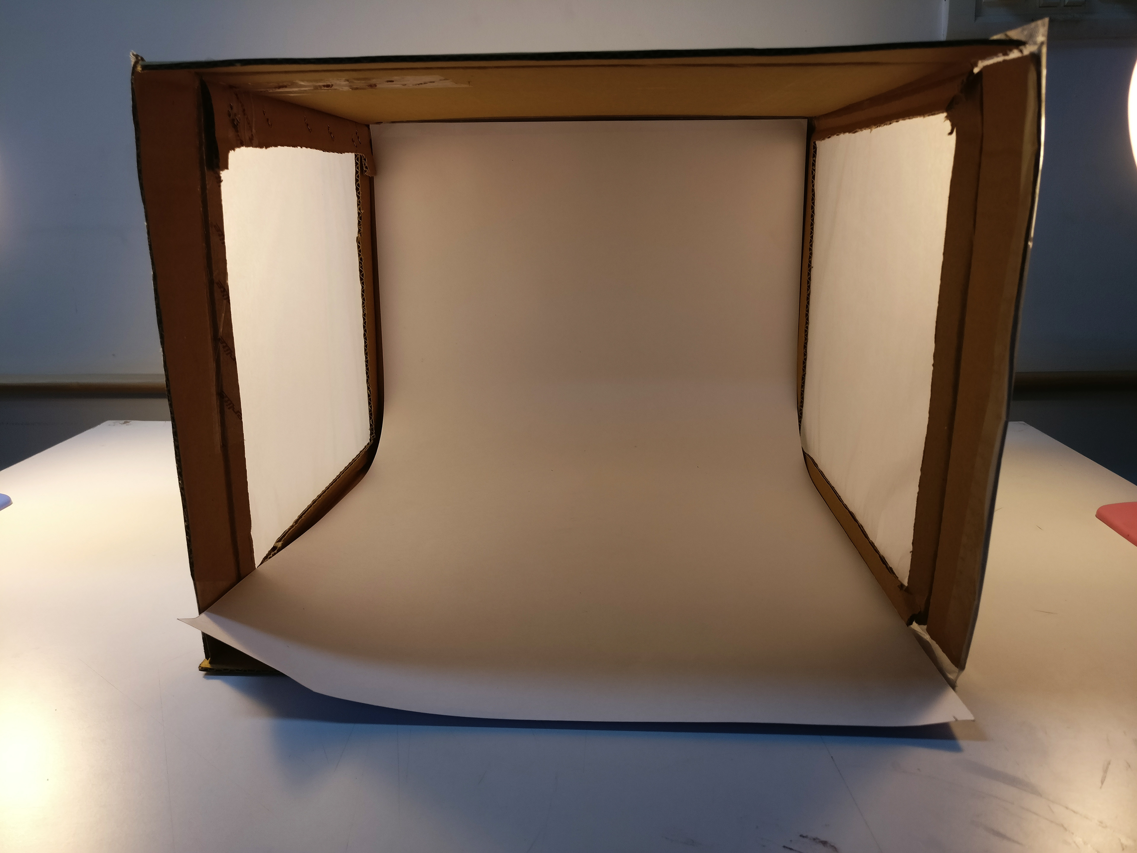lighting product category lightbox design lightboxes light flag art photography box uk