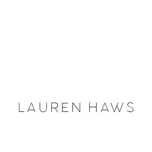 Lauren Eastman