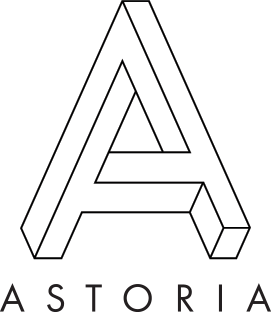 Astoria Design Agency