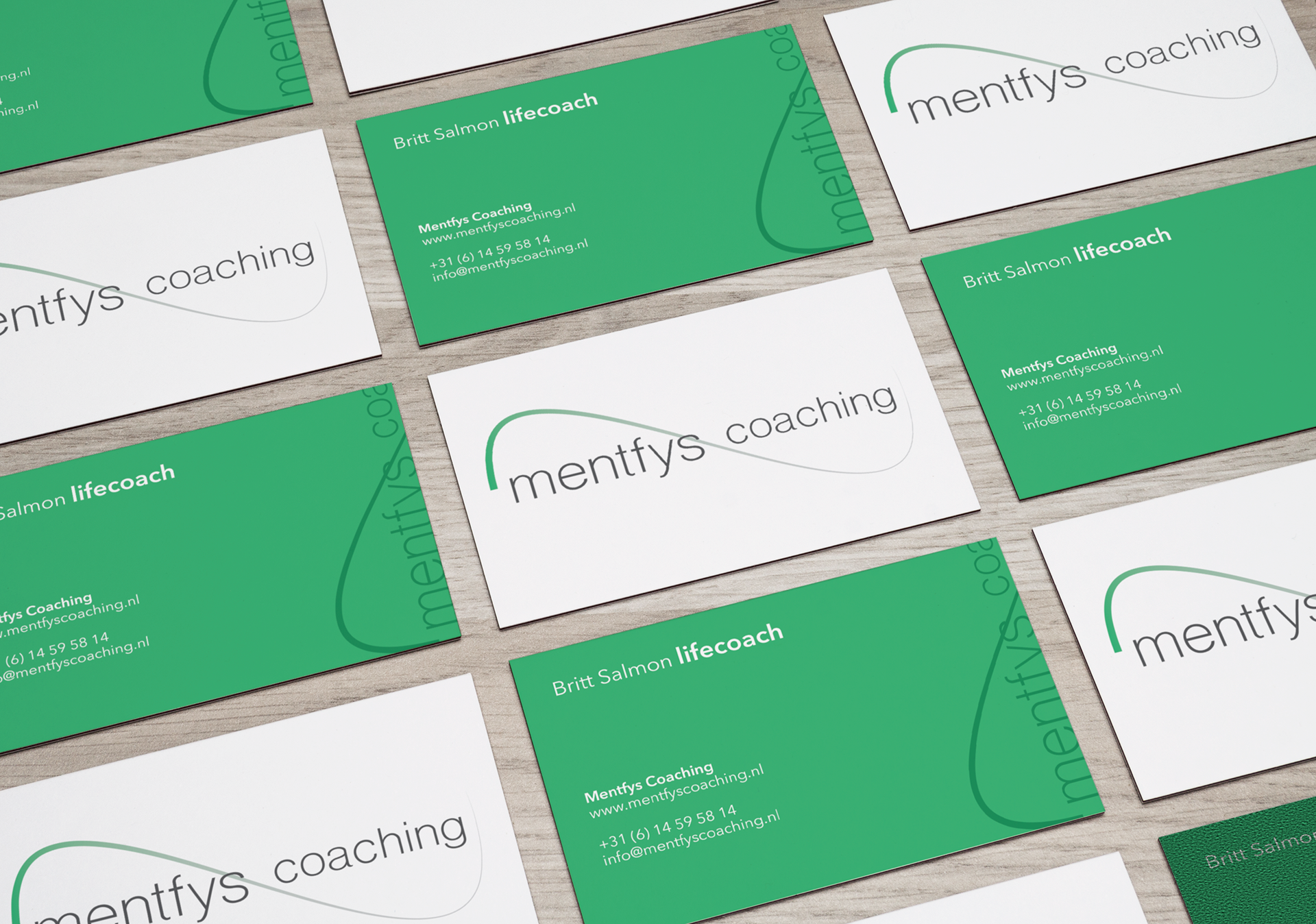 Fresh Pictures Of Life Coaching Business Cards – Business Cards and ...