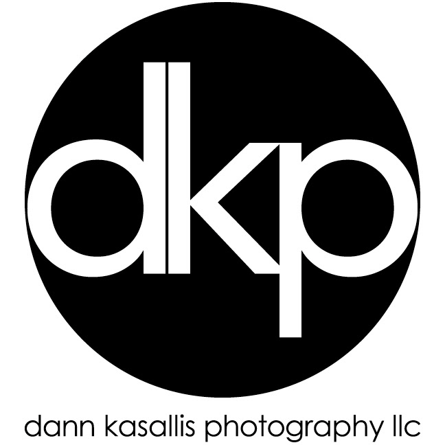 dann kasallis photography llc