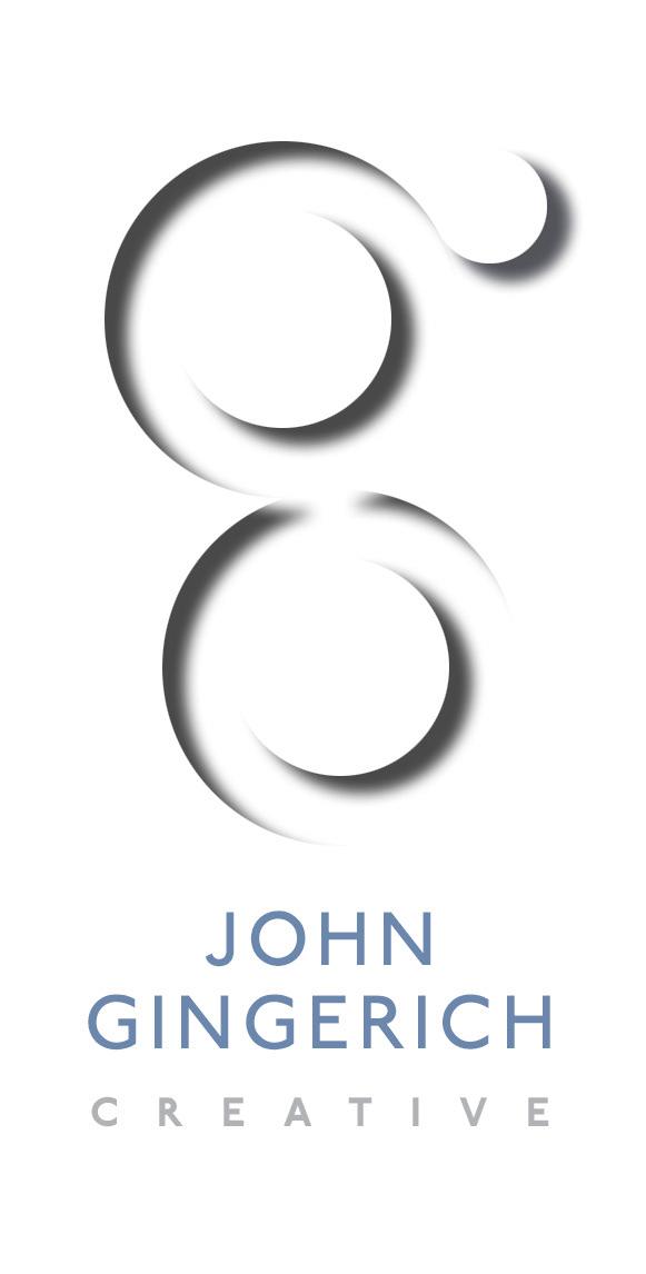 John Gingerich