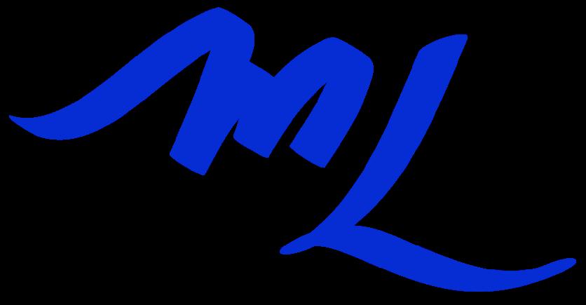 Marine Longeanie