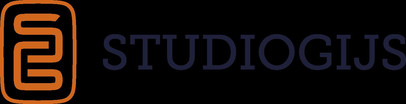 STUDIOGIJS