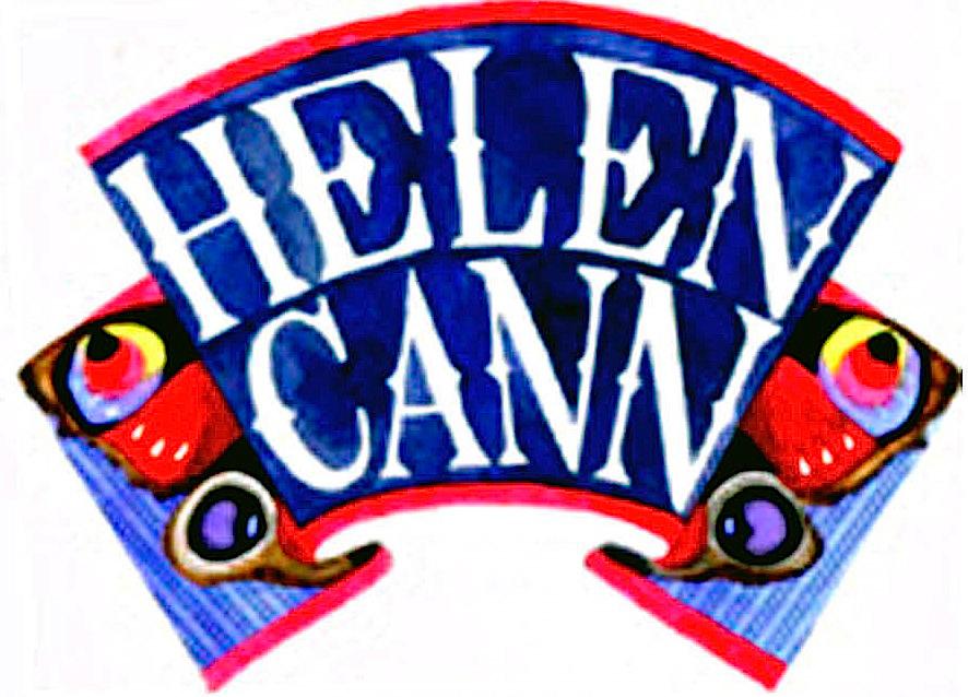 Helen Cann